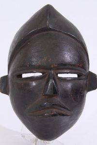 Dansmasker