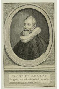 Jacob de Graeff